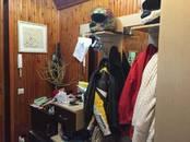 Квартиры,  Московская область Жуковский, цена 6 990 000 рублей, Фото