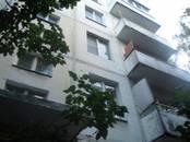 Квартиры,  Москва Бульвар Рокоссовского, цена 4 350 000 рублей, Фото