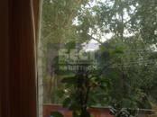 Квартиры,  Москва Беговая, цена 6 590 000 рублей, Фото