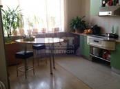 Квартиры,  Москва Молодежная, цена 29 700 000 рублей, Фото
