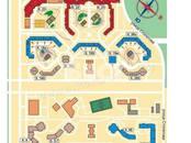 Квартиры,  Москва Университет, цена 27 000 000 рублей, Фото