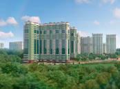 Квартиры,  Московская область Красногорск, цена 2 410 722 рублей, Фото
