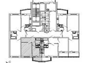 Квартиры,  Московская область Красногорск, цена 3 293 325 рублей, Фото