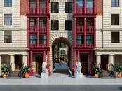Квартиры,  Московская область Видное, цена 6 902 532 рублей, Фото