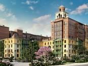 Квартиры,  Московская область Видное, цена 2 607 898 рублей, Фото