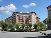 Квартиры,  Московская область Видное, цена 5 364 350 рублей, Фото