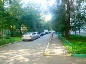 Квартиры,  Москва Марьино, цена 7 950 000 рублей, Фото