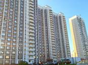 Квартиры,  Москва Планерная, цена 6 499 000 рублей, Фото
