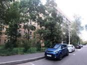 Квартиры,  Москва Преображенская площадь, цена 5 950 000 рублей, Фото