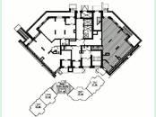 Офисы,  Московская область Красногорск, цена 9 312 052 рублей, Фото