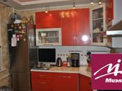 Квартиры,  Московская область Королев, цена 4 600 000 рублей, Фото