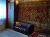 Квартиры,  Московская область Люберцы, цена 4 350 000 рублей, Фото