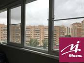 Квартиры,  Московская область Мытищи, цена 4 050 000 рублей, Фото