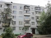 Квартиры,  Московская область Щелково, цена 2 150 000 рублей, Фото