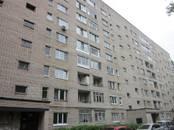 Квартиры,  Московская область Щелково, цена 4 100 000 рублей, Фото
