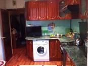 Квартиры,  Москва Южная, цена 5 100 000 рублей, Фото