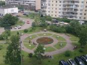 Квартиры,  Москва Жулебино, цена 11 500 000 рублей, Фото