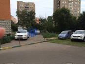 Квартиры,  Московская область Люберцы, цена 6 650 000 рублей, Фото