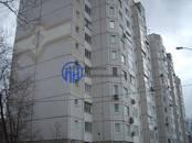 Квартиры,  Москва Волгоградский проспект, цена 18 500 000 рублей, Фото