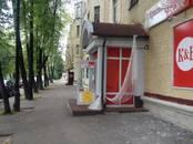 Офисы,  Москва Рязанский проспект, цена 117 000 рублей/мес., Фото