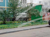 Квартиры,  Москва Домодедовская, цена 8 300 000 рублей, Фото