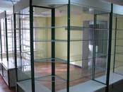 Офисы,  Москва Рязанский проспект, цена 80 000 рублей/мес., Фото