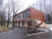 Здания и комплексы,  Москва Юго-Западная, цена 179 499 750 рублей, Фото