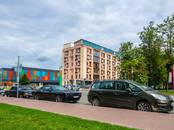Магазины,  Москва Войковская, цена 15 060 000 рублей, Фото