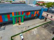 Магазины,  Москва Войковская, цена 44 000 000 рублей, Фото