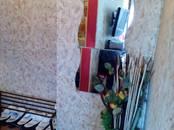 Квартиры,  Республика Татарстан Казань, цена 1 280 рублей/день, Фото