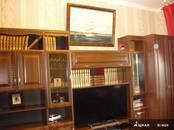 Квартиры,  Москва Дубровка, цена 15 900 000 рублей, Фото