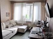 Квартиры,  Новосибирская область Новосибирск, цена 3 480 000 рублей, Фото