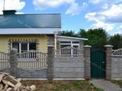 Дома, хозяйства,  Удмуртская Республика Другое, цена 3 800 000 рублей, Фото