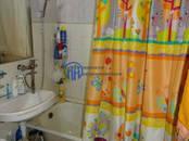 Квартиры,  Москва Коломенская, цена 5 890 000 рублей, Фото