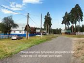 Дома, хозяйства,  Свердловскаяобласть Полевской, цена 2 250 000 рублей, Фото