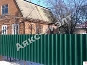 Дачи и огороды,  Краснодарский край Краснодар, цена 1 800 000 рублей, Фото