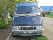 Фургоны, цена 120 000 рублей, Фото