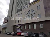 Здания и комплексы,  Москва Речной вокзал, цена 798 944 850 рублей, Фото