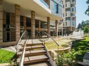 Квартиры,  Москва Нагатинская, цена 56 650 000 рублей, Фото