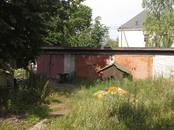 Земля и участки Другое, цена 12 000 000 рублей, Фото