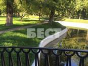 Квартиры,  Москва Фрунзенская, цена 129 000 000 рублей, Фото