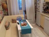 Квартиры,  Московская область Лыткарино, цена 4 390 000 рублей, Фото
