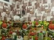 Квартиры,  Московская область Томилино, цена 3 800 000 рублей, Фото