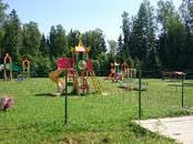 Дома, хозяйства,  Московская область Одинцовский район, цена 8 500 000 рублей, Фото