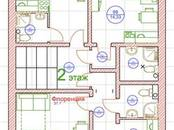 Квартиры,  Московская область Химки, цена 1 440 000 рублей, Фото