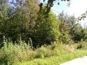 Земля и участки,  Московская область Одинцовский район, цена 4 800 000 рублей, Фото