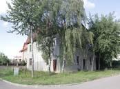 Дома, хозяйства,  Московская область Красногорский район, цена 30 000 000 рублей, Фото