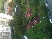 Квартиры,  Москва Тимирязевская, цена 7 150 000 рублей, Фото
