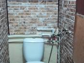 Квартиры,  Хабаровский край Хабаровск, цена 3 200 000 рублей, Фото