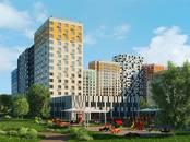 Квартиры,  Москва Саларьево, цена 11 208 900 рублей, Фото